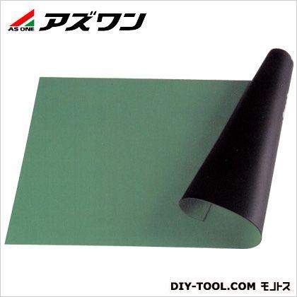 アズワン セイデンテーブルマット 910mm×7.5m (1-8925-01) 1巻