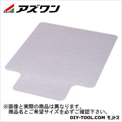 アズワン 帯電防止マット 凸型 1340×1150mm (1-9871-02)