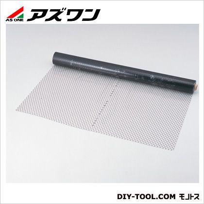 アズワン 非帯電PVCシート (1-9167-01) 1巻
