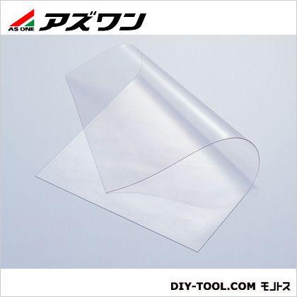 アズワン アルトロン 静電防止0.2 (2-1132-02)