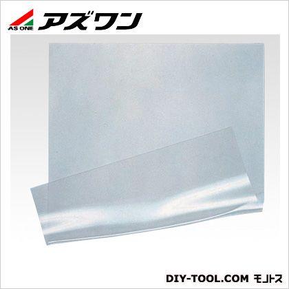 アズワン 帯電防止・紫外線遮蔽フィルム 透明 (9-5005-01) 1個