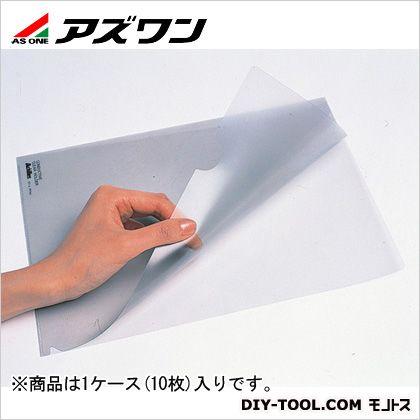 アズワン STNファイル A3用 (6-5653-02) 1ケース(10枚入)