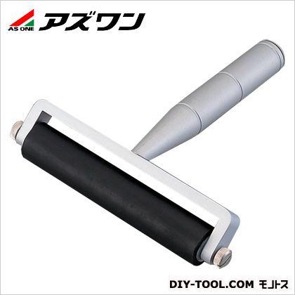 アズワン 粘着ゴムロール φ27×150mm (9-5301-11)