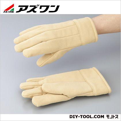 アズワン テクノーラソフト耐熱手袋 (1-3636-01) 1双