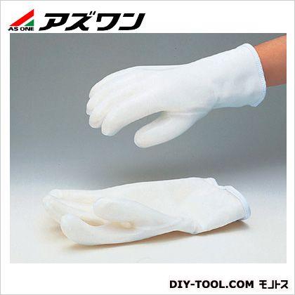 アズワン クリーンノール手袋 耐熱性 (7-055-01) 1双