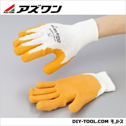 アズワン 耐突刺し・耐針手袋 (1-2596-01)