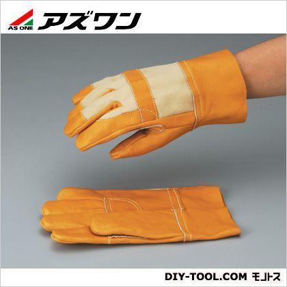 アズワン 突刺・切創防止手袋 (1-6826-01) 1双