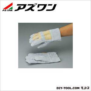 アズワン 突刺・切創防止手袋 (1-6826-02) 1双