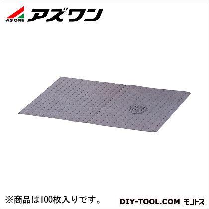 アズワン ピグマット 380×510mm (1-8087-01) 100枚