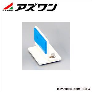 アズワン 耐震マット付金具 100×110×91mm (1-4936-07)