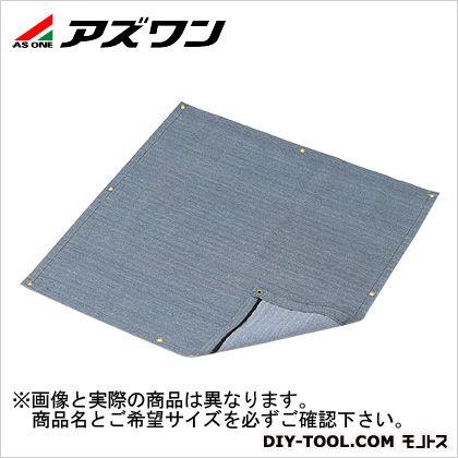 アズワン 耐熱シート 920×1920mm (8-5646-02) 1枚