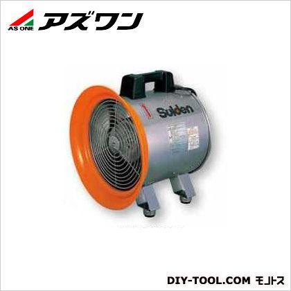 アズワン ポータブル排気装置 (8-1038-06) 1個