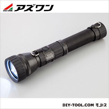 アズワン クリーンルーム用HIDライト φ80×356mm (1-3637-02)