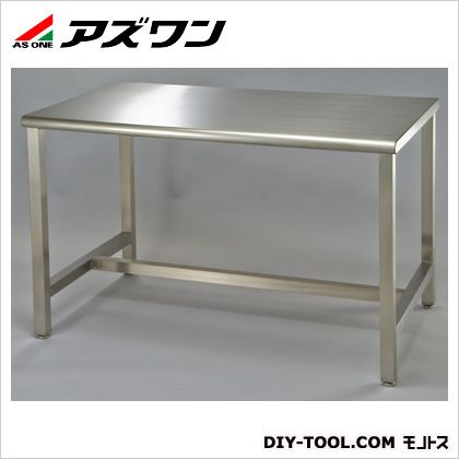 アズワン クリーンルーム用作業台 (1-3266-03)