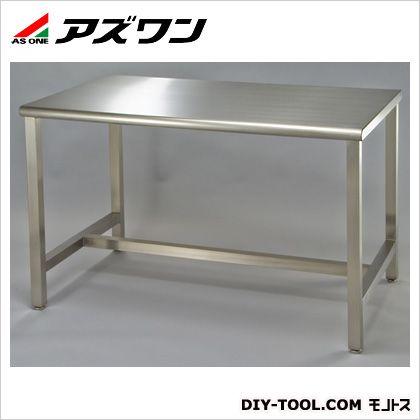 アズワン クリーンルーム用作業台 (1-3266-04)