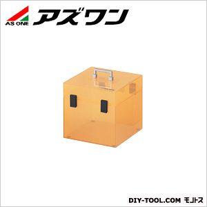 アズワン ニューキャリーボックス (9-5714-05) 1個
