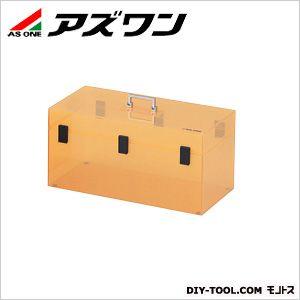 アズワン ニューキャリーボックス (9-5714-06) 1個