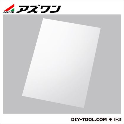 アズワン 耐久ミラーフィルム 1000×1500mm (1-2926-01)