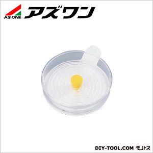 アズワン ミリフレックスプラス液体培地空カセット  2-7521-06