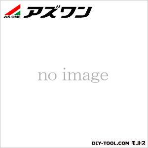 アズワン マイクロチェックII φ61×高さ76mm100ml 2-7548-01 1箱(50個入)