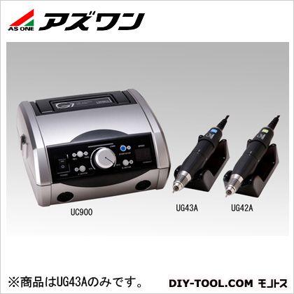 アズワン マイクログランダーG7 モーターハンドピース(スピードタイプ) φ28×157mm (6-8174-14)