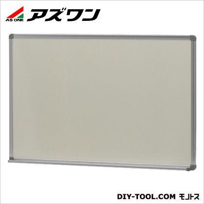 アズワン ホワイトボード 910×80×610mm 6-5658-11