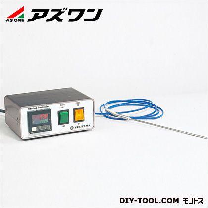 ※法人専用品※アズワン 温度調節器 170×140×80mm 1-1068-11