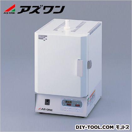 アズワン 高性能マッフル炉  1-6033-11 1 個