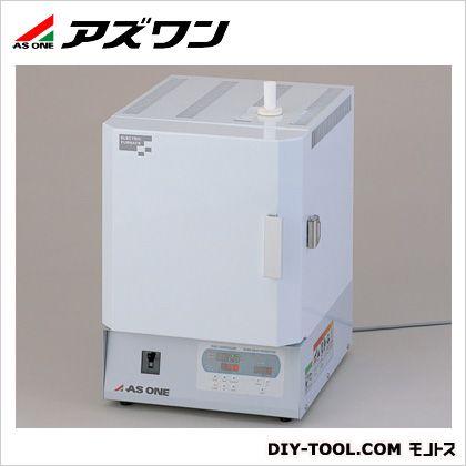 アズワン ガス置換マッフル炉 (1-5925-01)