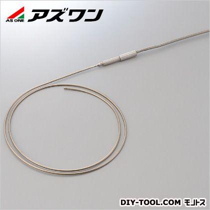 世界的に アズワン マイクロヒーター 2-7823-01 マイクロヒーター アズワン 2-7823-01, MUSIC LAB:57b39d42 --- eigasokuhou.xyz