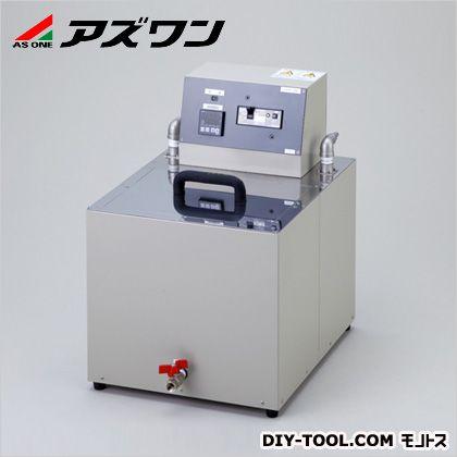 アズワン 温水循環装置 370×488×522mm (1-6591-02)