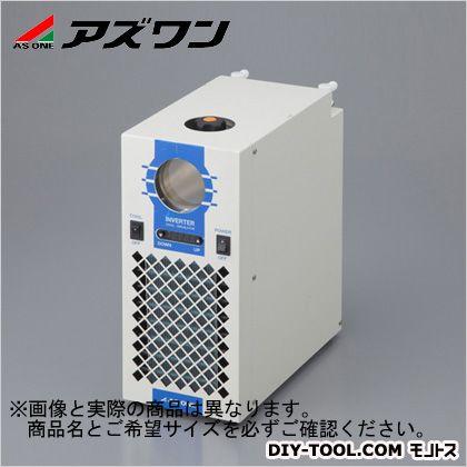 アズワン 冷却水循環装置  1-2123-04