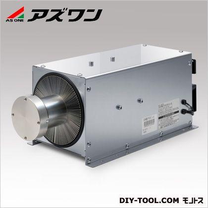 アズワン スターリング冷凍機 (1-1328-02)