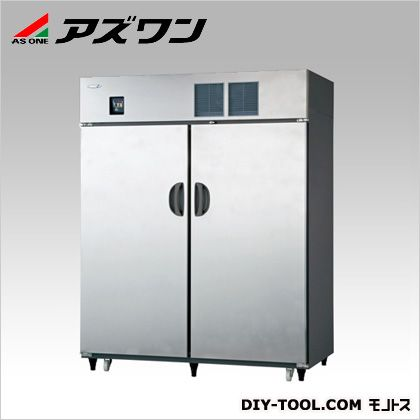 アズワン 多目的保冷庫 1401L 1-2869-03