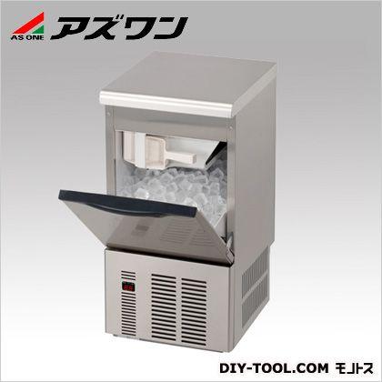 アズワン 全自動製氷機 (1-2753-01)