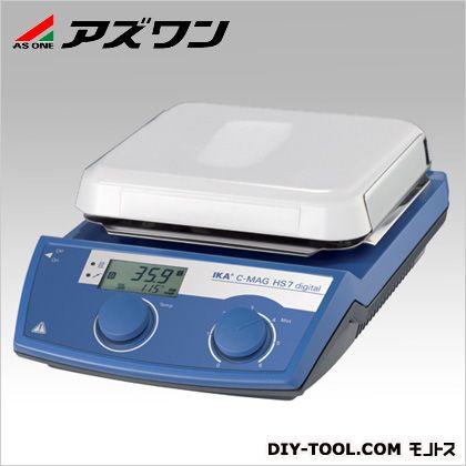 アズワン ホットスターラCMAGHS7デジタル  1-6607-22