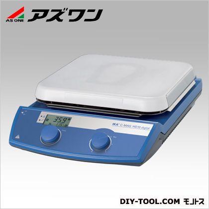 アズワン ホットスターラCMAGHS10デジタル  1-6607-23