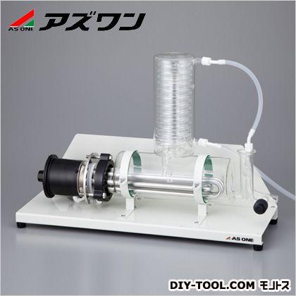 アズワン 蒸留水製造装置  1-1625-01