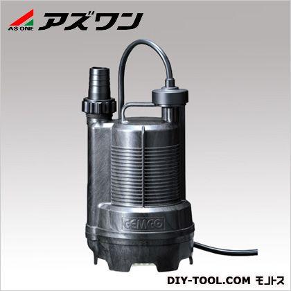 アズワン 水中ポンプ60Hz 162×152×264mm 2-3297-02