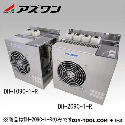 アズワン 電子除湿器 236×167×255mm 1-3629-02