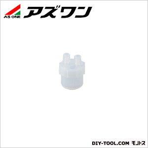アズワン 液体移送用ジャー 60ml 2-1514-01