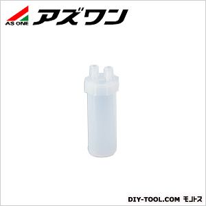 アズワン 液体移送用ジャー 180ml 2-1514-04