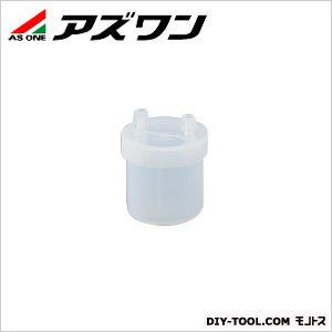 アズワン 液体移送用ジャー 240ml 2-1514-05