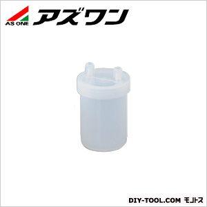 アズワン 液体移送用ジャー 500ml 2-1514-07