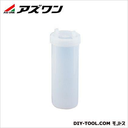 アズワン 液体移送用ジャー 2000ml (2-1514-09)