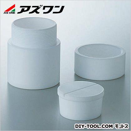 アズワン テフロン分解容器 8ml 4-1015-01 1 個