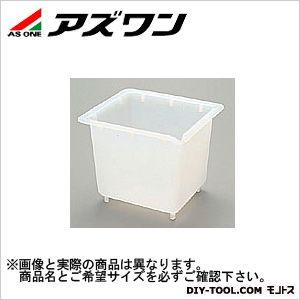 アズワン タンク・Bシリーズ (7-214-01) 1個