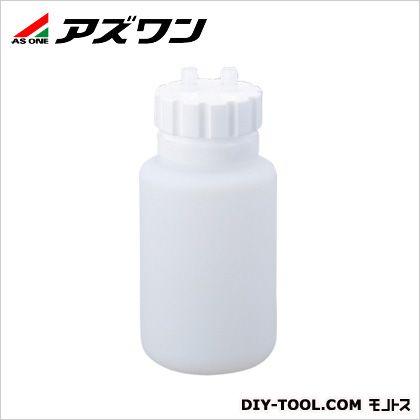 アズワン 大型広口瓶 5L (1-4972-01)