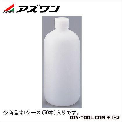 アズワン ピュアボトル 1L 2-7702-02 1ケース(50本入)