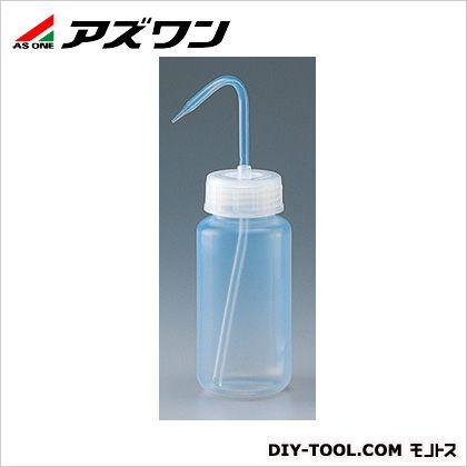 アズワン 広口洗浄瓶(PFA) 広口 1000ml 4-5343-04 1 本